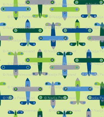 avion_vert