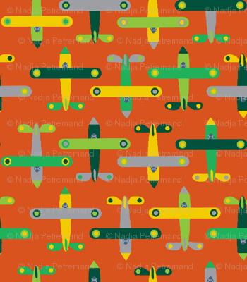 avion_orange_S