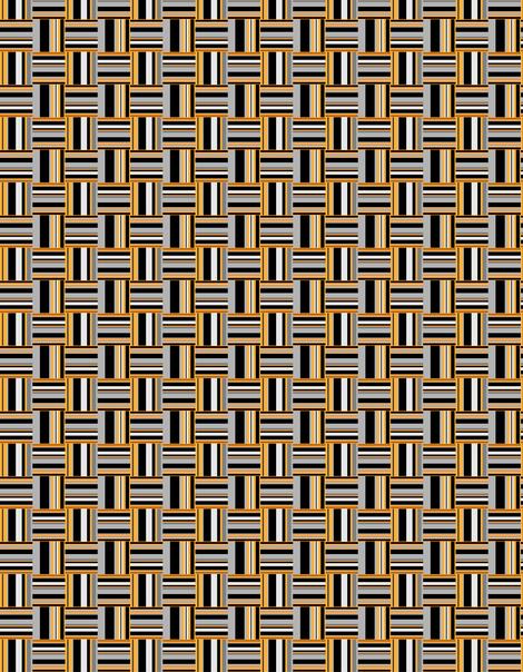 UMBELAS NEST 3 fabric by umbelas on Spoonflower - custom fabric