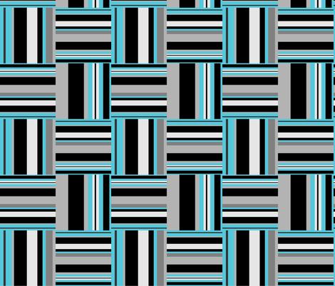 UMBELAS NEST 2 fabric by umbelas on Spoonflower - custom fabric