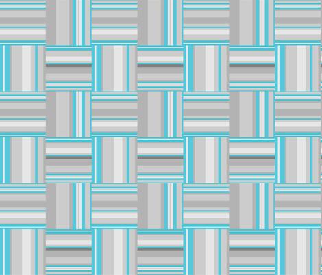 UMBELAS NEST fabric by umbelas on Spoonflower - custom fabric