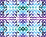 Rpattern1.pdf_thumb
