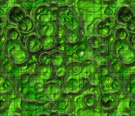 Rrgreengoo_v1a_2011_shop_preview