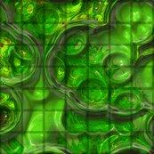 Rrgreengoo_v1a_2011_shop_thumb