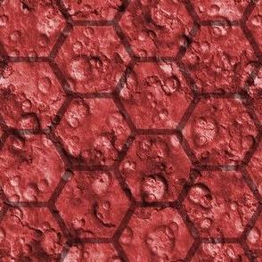 Redcrators 1.5hx 2011