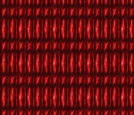 Rredflutes_v1_2011_shop_preview