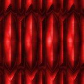 Rredflutes_v1_2011_shop_thumb