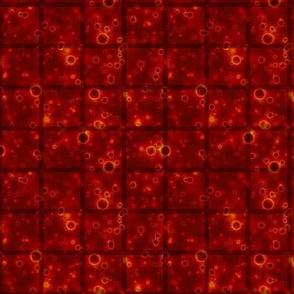 Hemoglobin v2 2011
