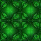 Rrrgemini_gem_v2_2011_shop_thumb
