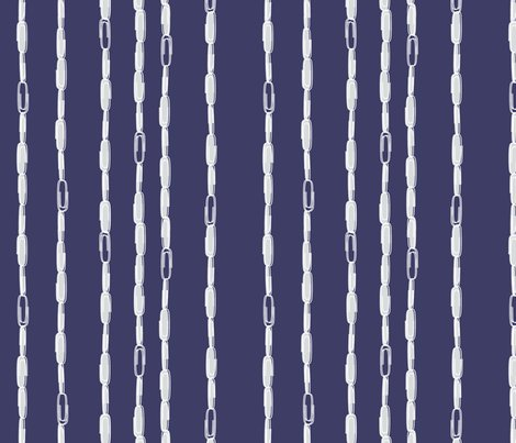 Rrrpaperclip_stripe_midnight.ai_shop_preview