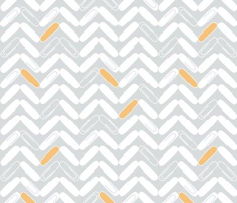 Rrrpaperclip_chevron__creamsicle.ai_shop_preview