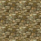 Rrnew-wall_shop_thumb