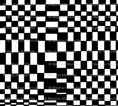 black_and_white_squares_2