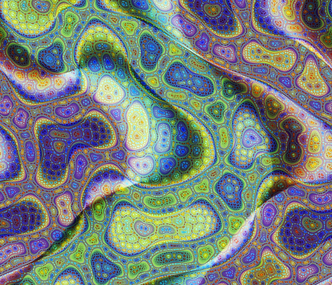 reredu_20110406_0012 fabric by jonathanmccabe on Spoonflower - custom fabric
