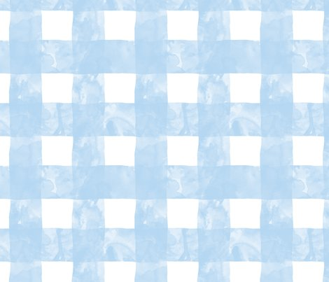 Rrrrgingham_blue_shop_preview
