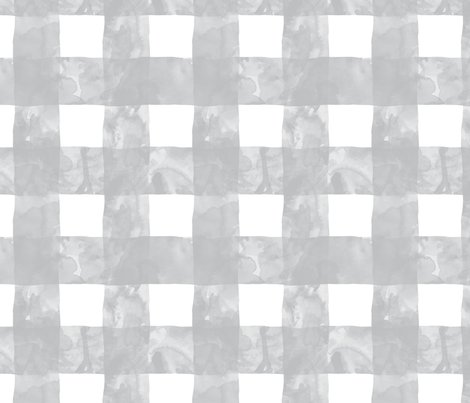 Rrrrgingham_grey_shop_preview