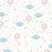 Rflowers_in_rain_repeat-01_shop_thumb