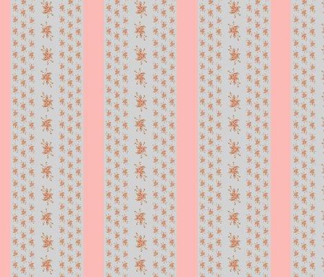 Rrrrroses_edit_edit_pinkedit_gray_soft_shop_preview