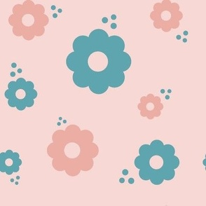 Pig Pattern 2