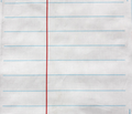 Rrlined_paper_no_holes-large_comment_70964_thumb