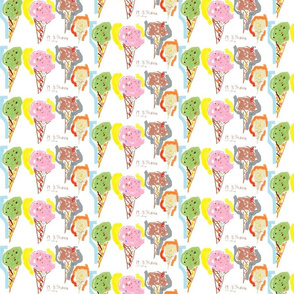 ice_cream_cones__by_marilyn_nepp_sturner__dec_3_2919---____