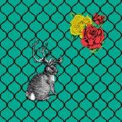 Rrrrteal-lattice-jackalope_shop_thumb