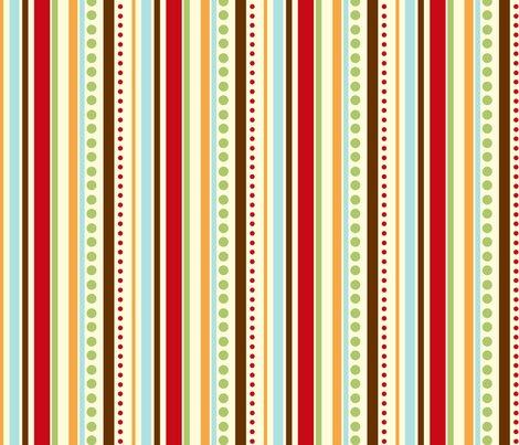 Rrowlluhv_stripes_shop_preview