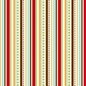 Rrowlluhv_stripes_shop_thumb