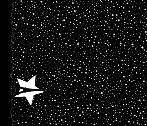 Rrtour_eiffel_black_and_white_shop_preview