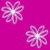 Rsb_pink_shop_thumb