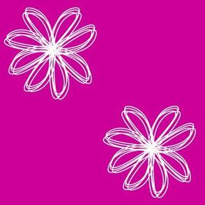 SB_Pink