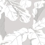 Tropicali_in_montauk_shop_thumb