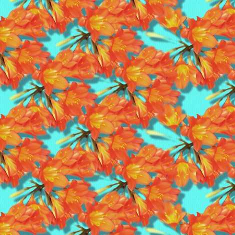 Rrrtropical_flowers_shop_preview