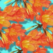 Rrrtropical_flowers_shop_thumb