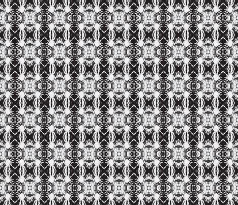 a1-ed-ch fabric by loz62 on Spoonflower - custom fabric