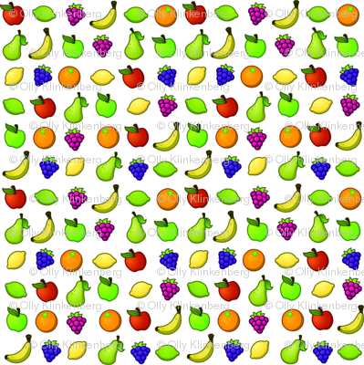 Rfruit_pattern_preview