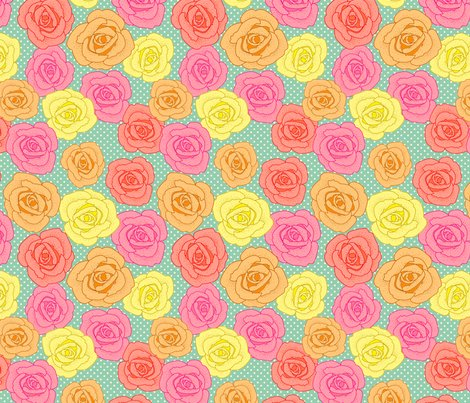 Rrspotty_rose_repeat_shop_preview