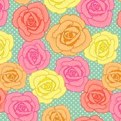 Rrspotty_rose_repeat_shop_thumb