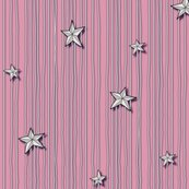 Paper_stars_pink_shop_thumb