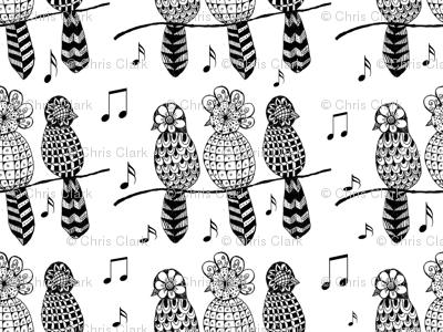 Bird_choir_on_a_wire_copy