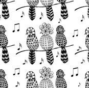 Rrbird_choir_on_a_wire_copy_shop_thumb