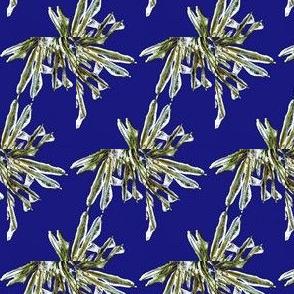Icy Pine II
