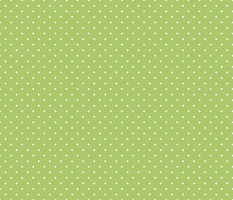 Rrowlluhvcollection_polkadotpop_green_shop_preview
