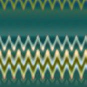 Peacock_point_shop_thumb