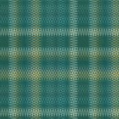 Plaid_with_me_in_vain_by_peacoquette_designs_shop_thumb