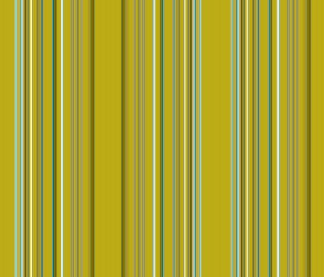 Rchartreuse_stripe2_shop_preview