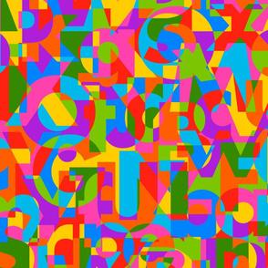 Abstractalphabet_shop_thumb