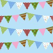 Rrrrbunting_no_backround_shop_thumb