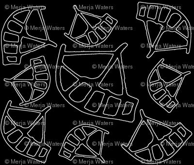 Ancient Boats