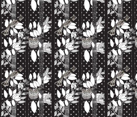 Rarbre_magique_in_black_dots_m_shop_preview